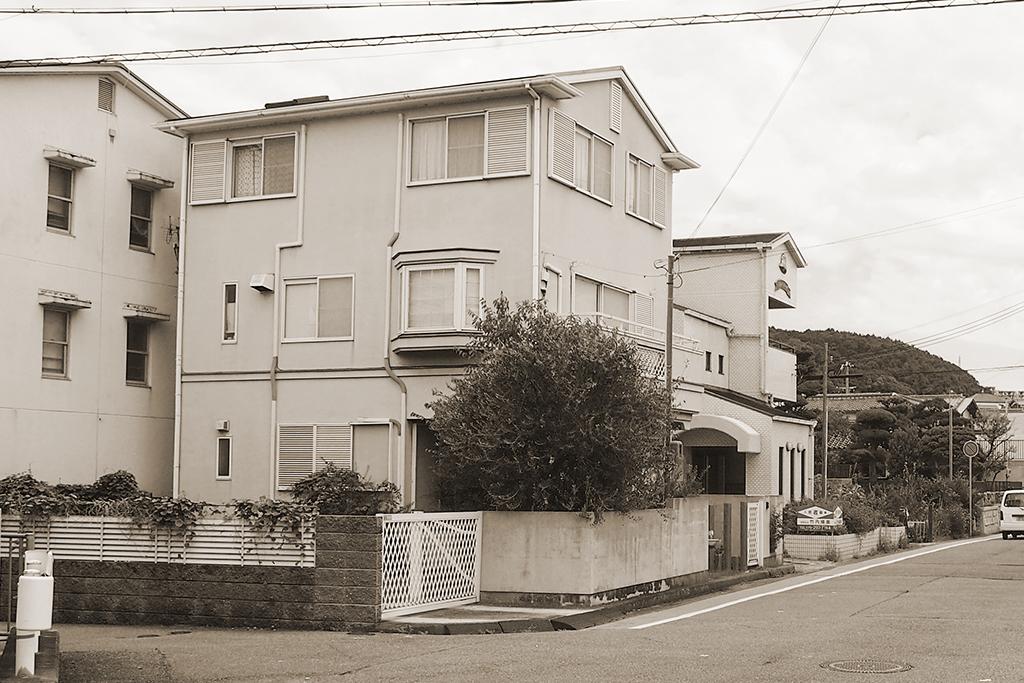 姫路市 N様邸